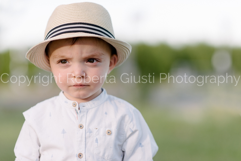 Roberta Giusti Photography-1