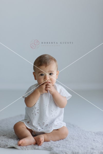 Roberta Giusti Photography-Olimpia-1