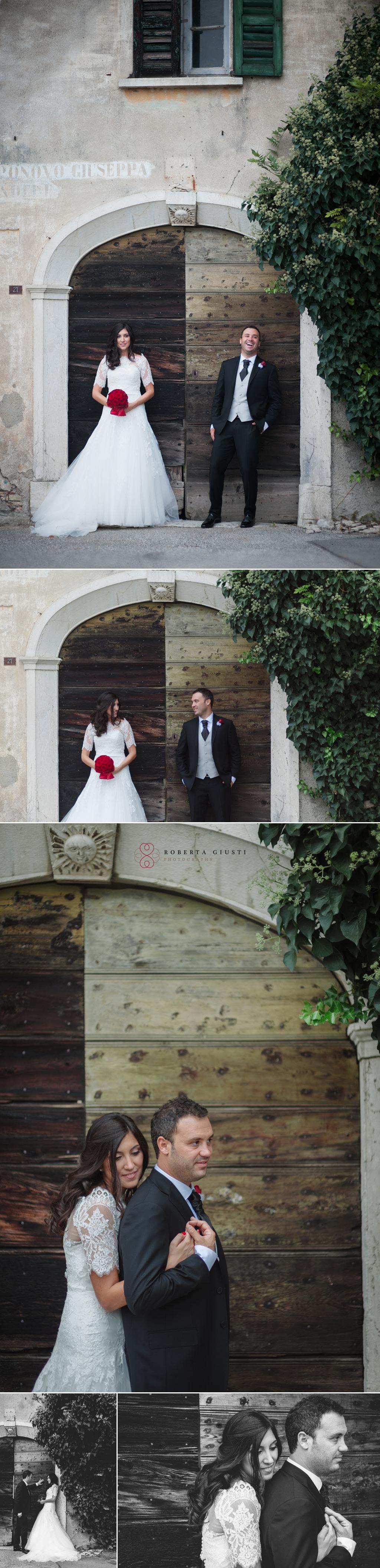 fotografia matrimonio ritratti di coppia