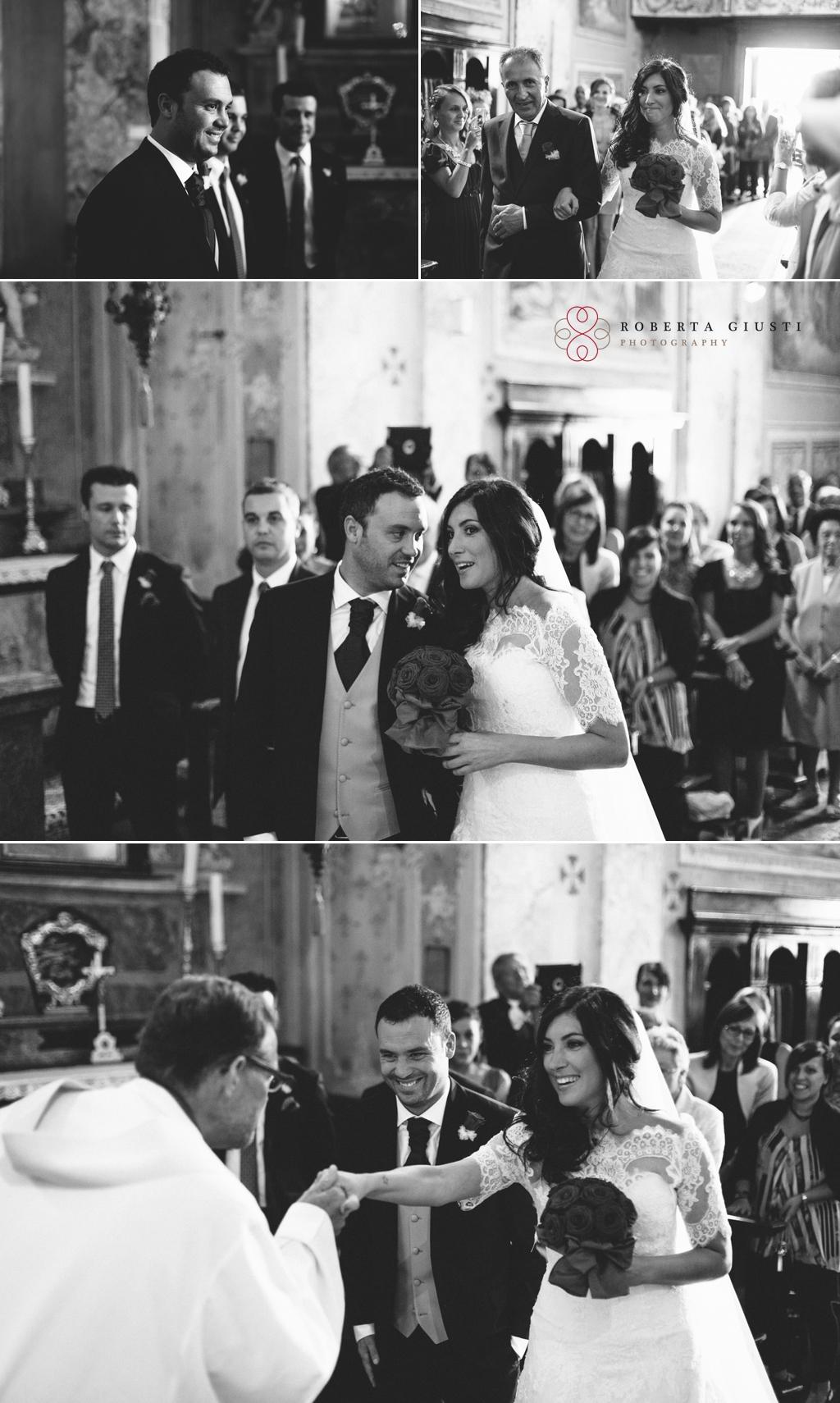 wedding svizzera ticino mendrisio