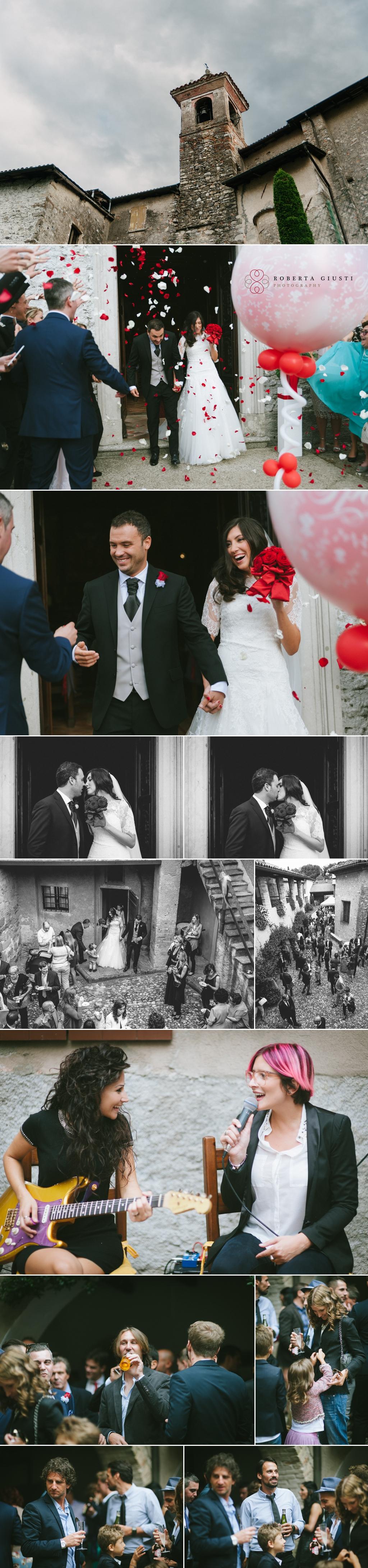 fotografia matrimonio svizzera canton ticino