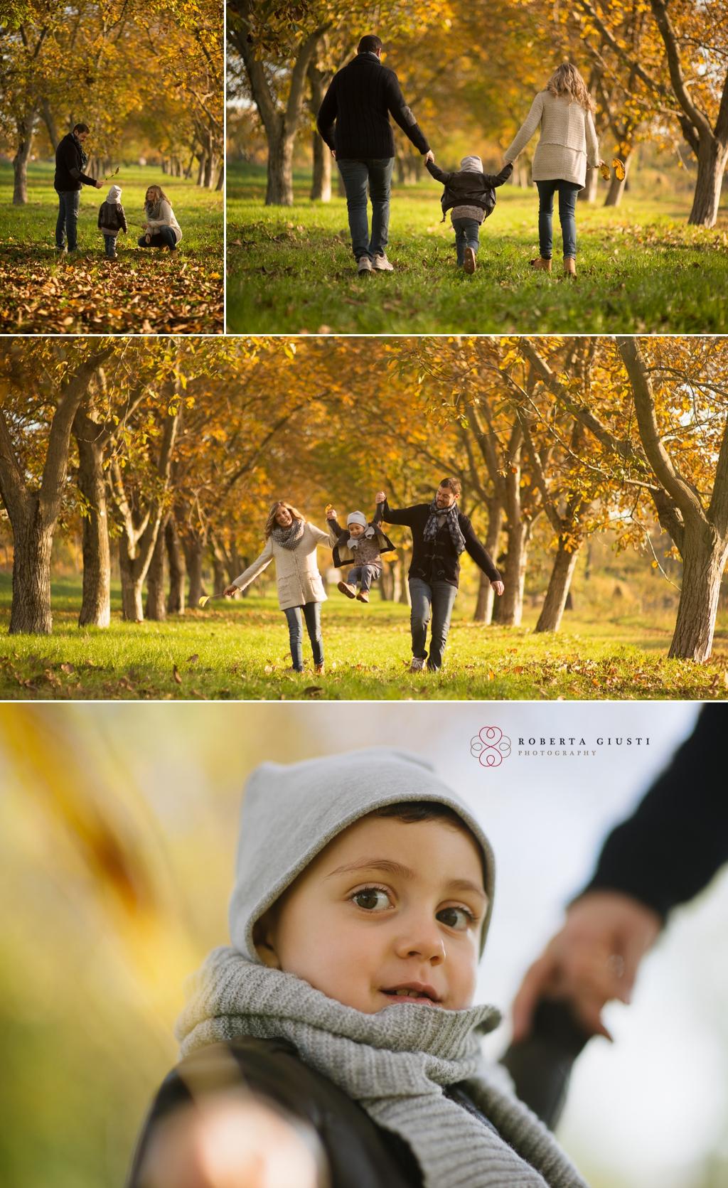 Fotografia-famiglia-imola