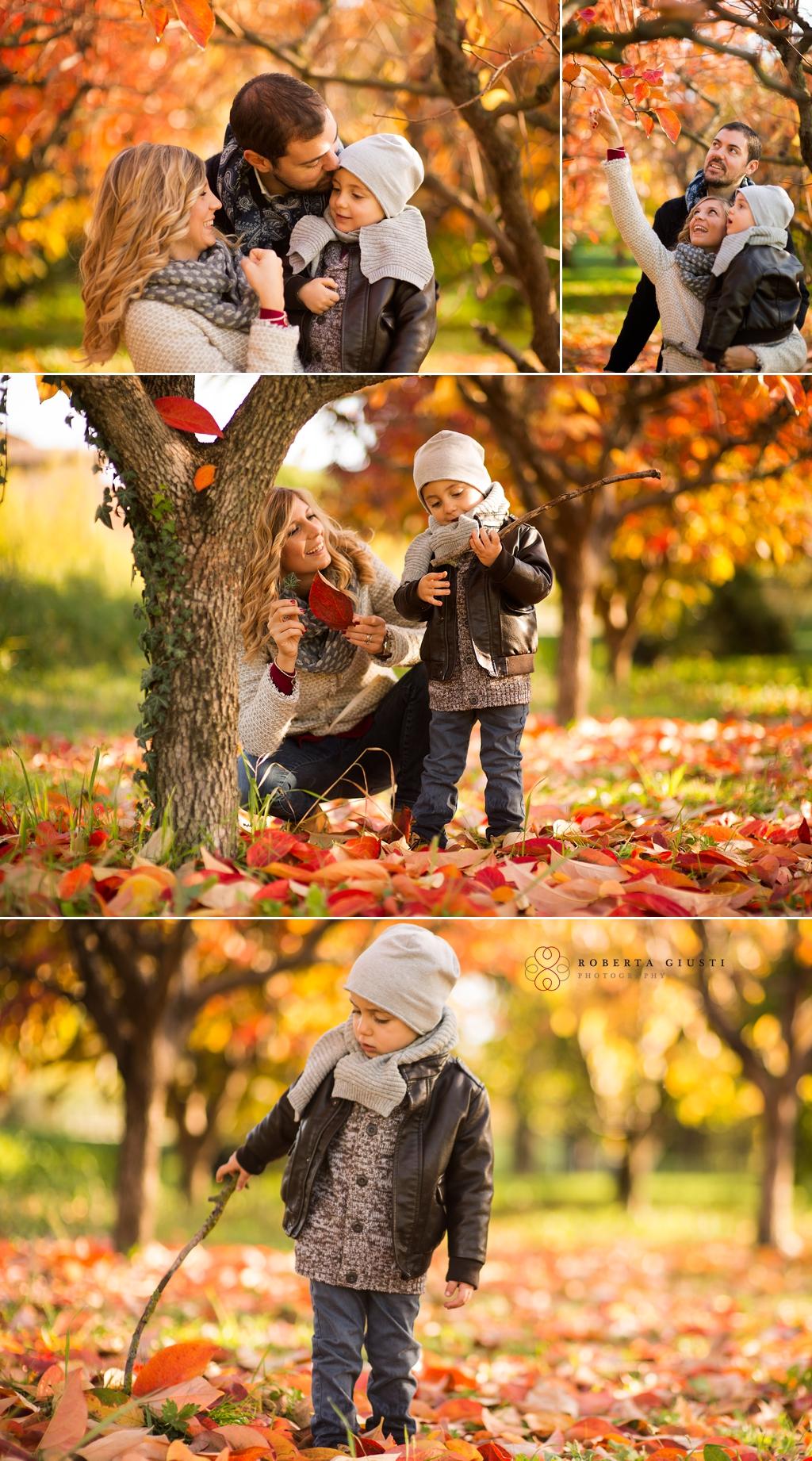fotografia-famiglia-bologna