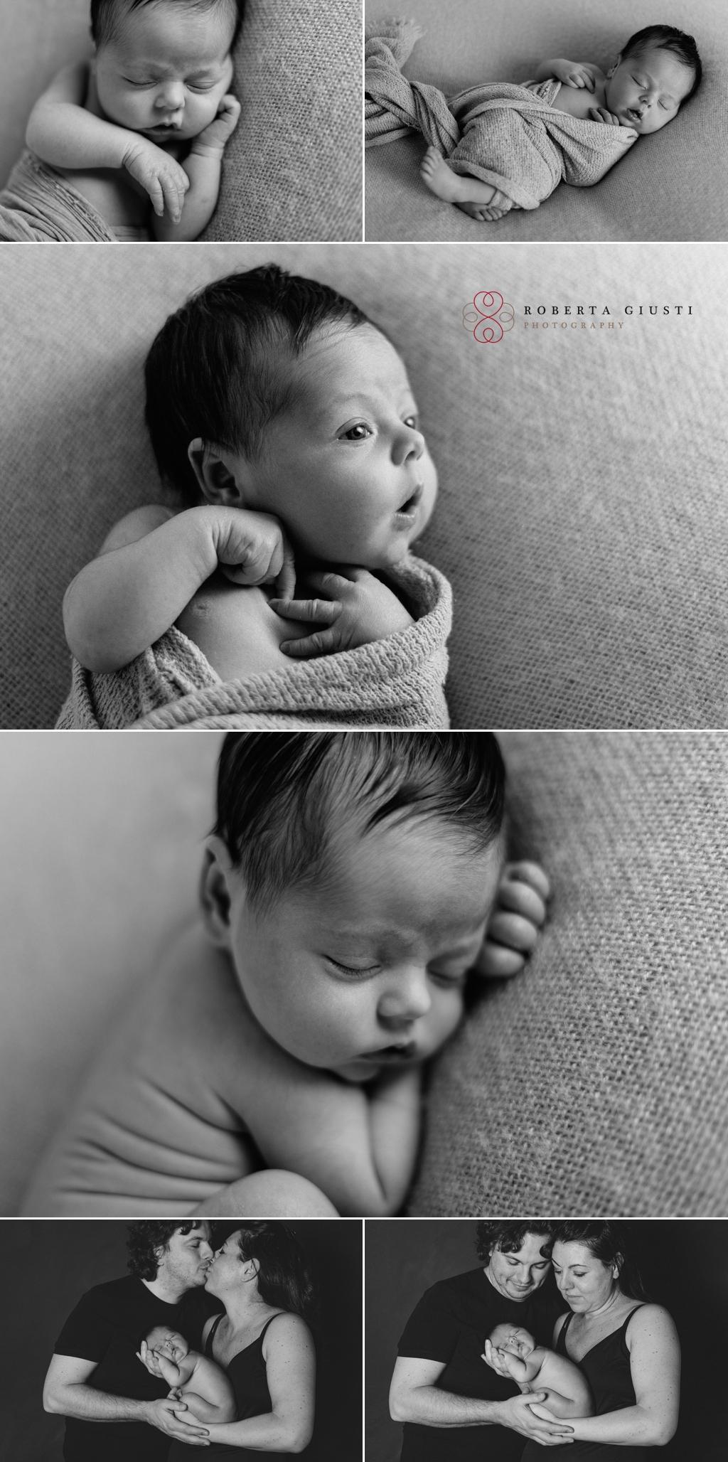 fotografo neonati imola bologna ravenna