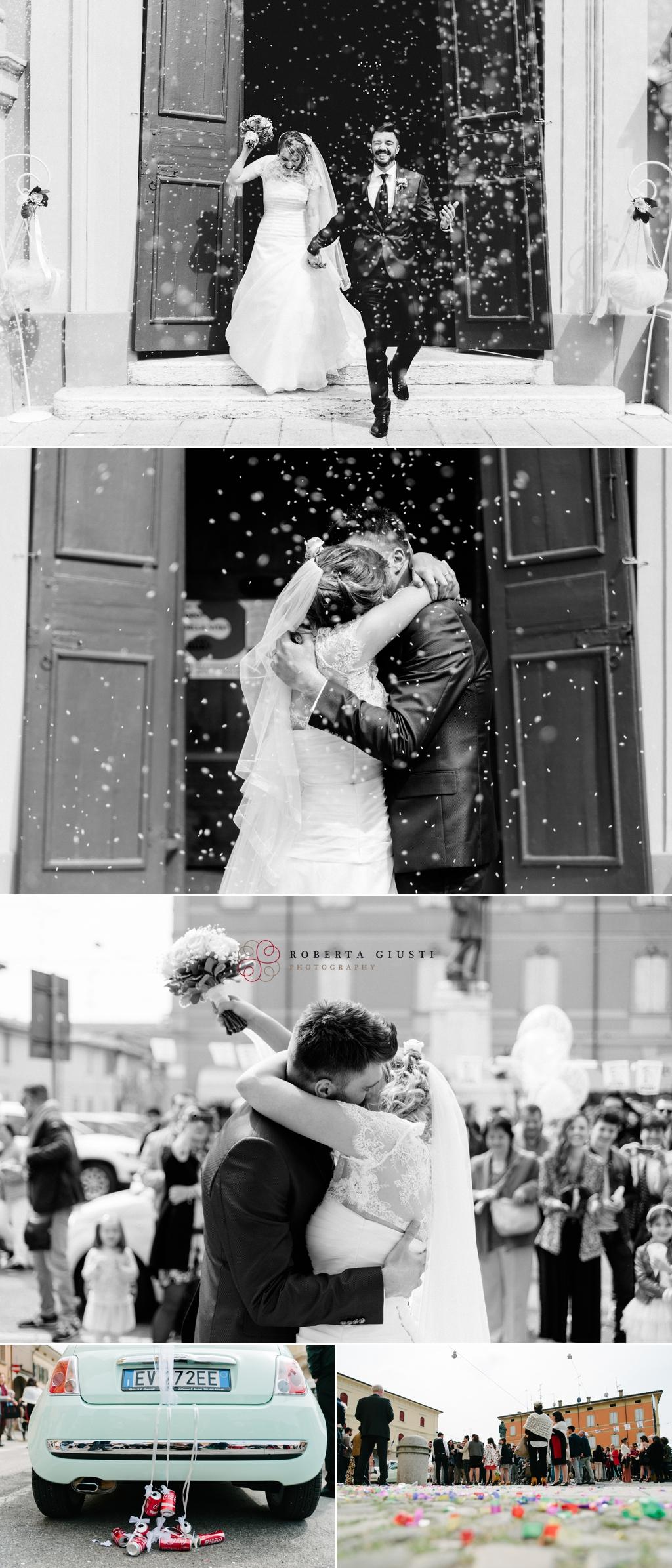 fotografo matrimonio lancio riso