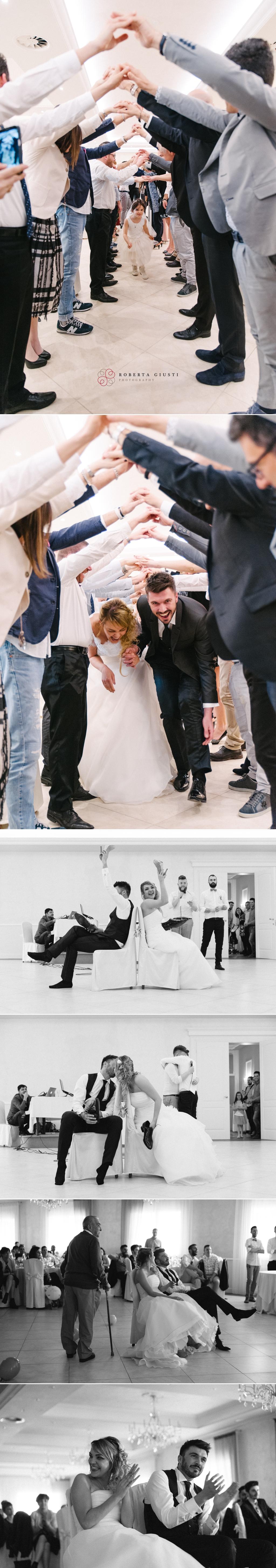fotografo matrimonio Bologna Modena festa