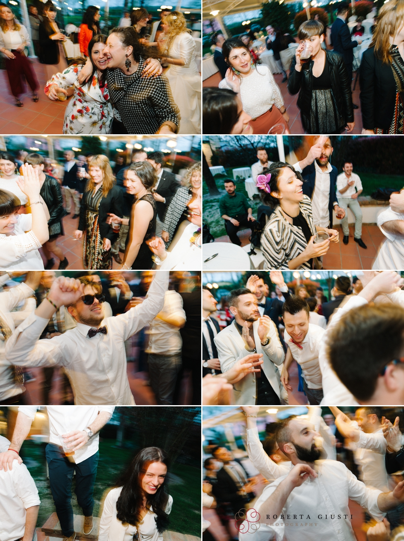 fotografo matrimonio bologna modena imola festa