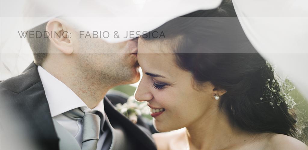 Fabio + Jessica | Matrimonio Casola Valsenio