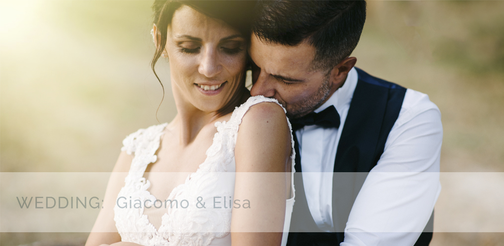 Giacomo & Elisa | matrimonio Dozza Faenza Villa Emaldi