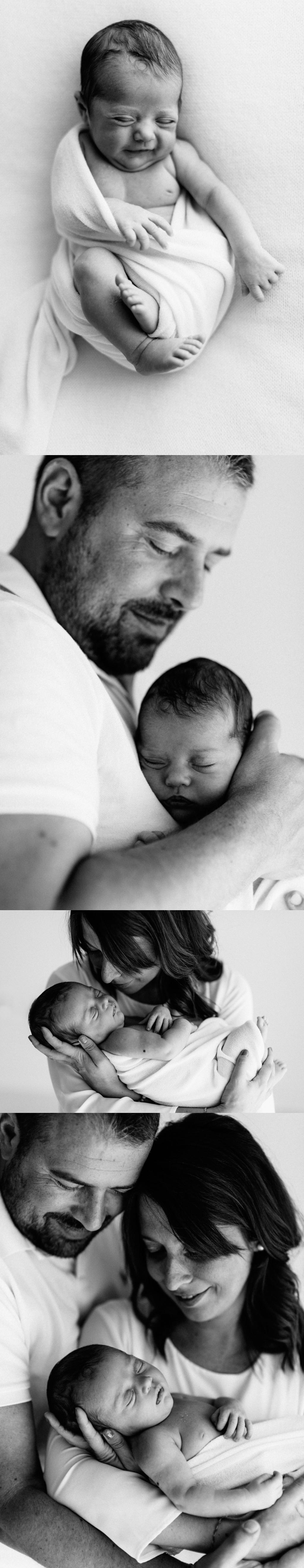 fotografo neonat e genitorii cervia imola ravenna bologna