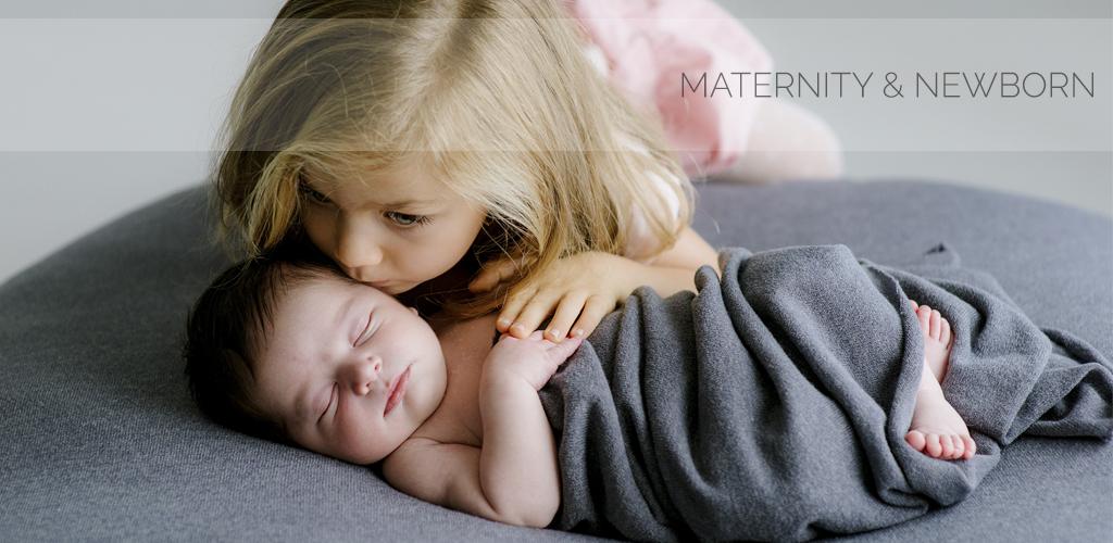 Mia & Andrea | servizio fotografico Maternity Newborn Bologna Cervia