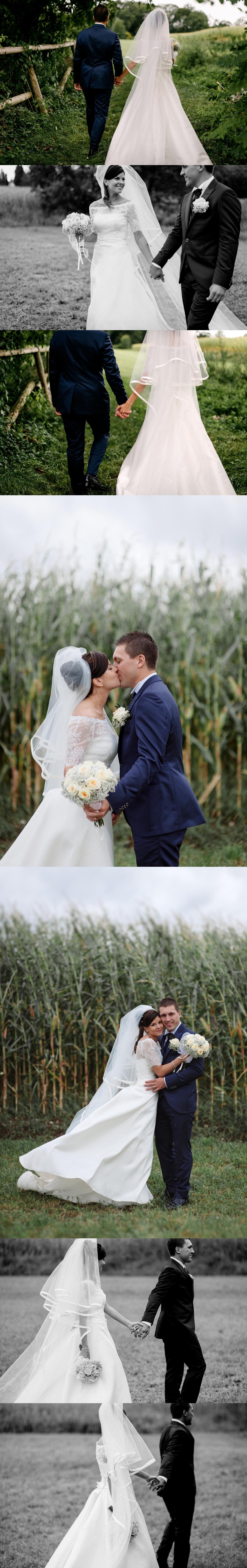 fotografo matrimonio foto di coppia
