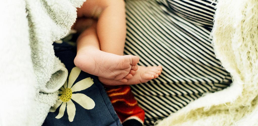 La nascita di Marlena | Servizio fotografico nascita Bologna