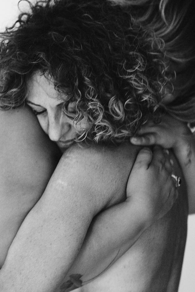 hug, abbracci, protezione, amore