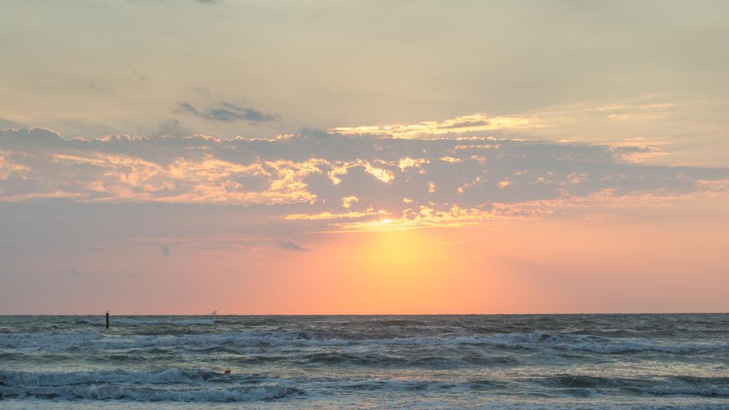 Servizi fotografici in spiaggia e Coronavirus – Cosa faremo questa estate?