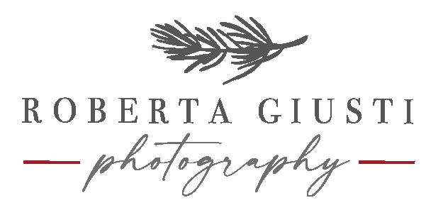 Roberta Giusti Photo